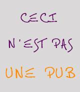 Malgré un marché publicitaire atone sur le premier semestre 2012, le marché français de la communication publicitaire online a cru de 6% (par rapport au premier semestre 2011). Les investissements online atteignent 1,3 milliards d'euros de chiffre d'affaires net sur le 1er semestre.